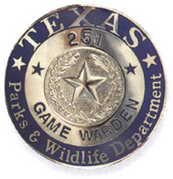 021111 For_WEB_Game_Warden_badge