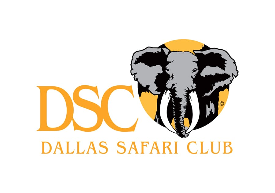 dallas-safariclub