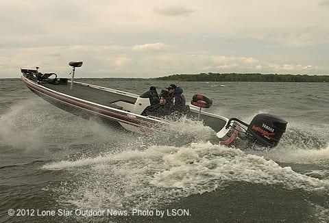 Bassboat129