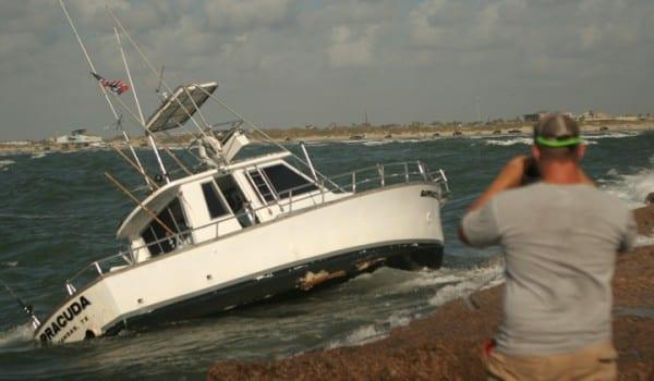 boat-jetty-s