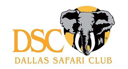 Adallas-safariclub