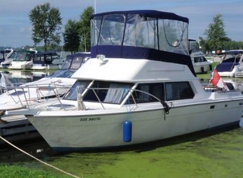 aamissingboat