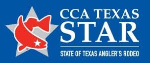 Cca Texas Star Tournament Leaderboard Texas Hunting