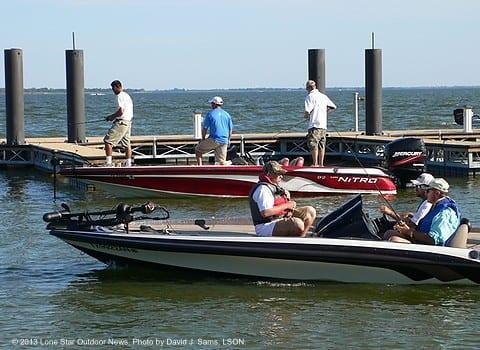 aacripsboat