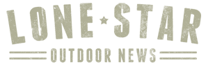 Texas Hunting & Fishing | Lone Star Outdoor News logo
