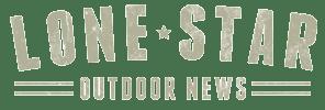 Texas Hunting & Fishing | Lone Star Outdoor News logo