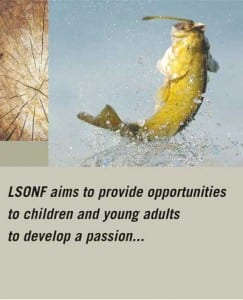 LSON Foundation Opportunities