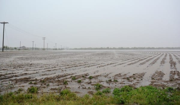 May-Flood-056-HR-1