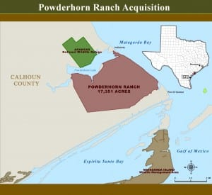 1_-_powderhorn_ranch_acquisition_map