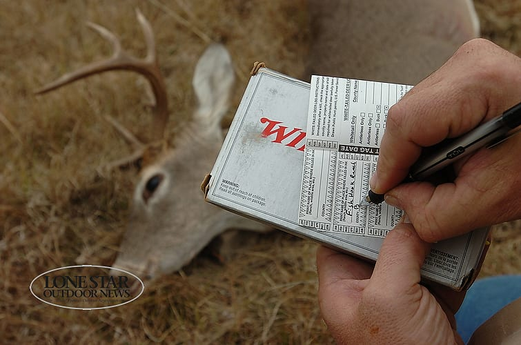 About That Time 2014 15 Texas Hunting And Fishing Licenses On Sale