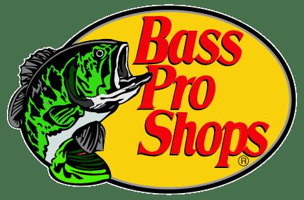 bass_pro_shops-vector