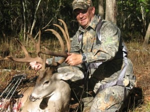 Fall 11 Hunting 065