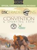 Dallas Safari Club 2015