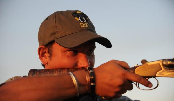 AFRICA HUNT 2011 TXI 71812 (1)
