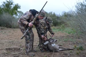 DEER_HUNT_TXI 178810 copy