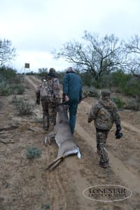 DEER_HUNT_TXI 178854 copy
