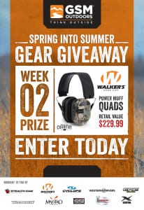 Spring-into-Summer-Gear-Giveaway-Banner-week-02