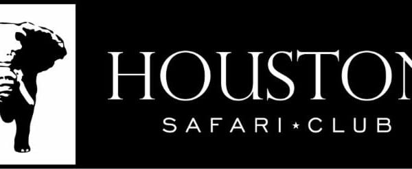 Safari sams coupons