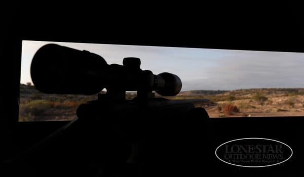 DEER HUNT TXI 2 6688 copy