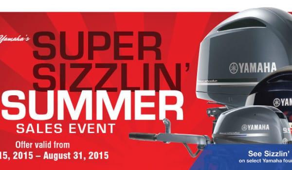 0538YMOB.Super-Sizzlin-Summer-Promo_HomePageBanner