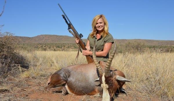 Namibia 2013 537