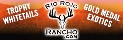 RioRojoRancho.com