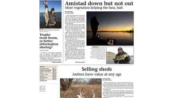fishing-bass-texas-outdoors