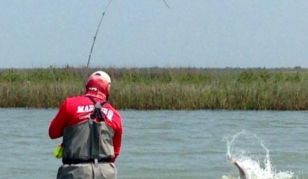 fishing-texas-spring