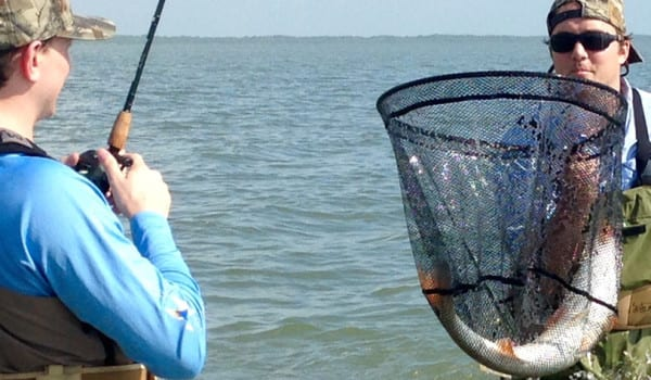 Texas fishing report for Tides for fishing texas city