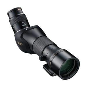 16103_MONARCH_FS_16-48x60mm_Angled_2