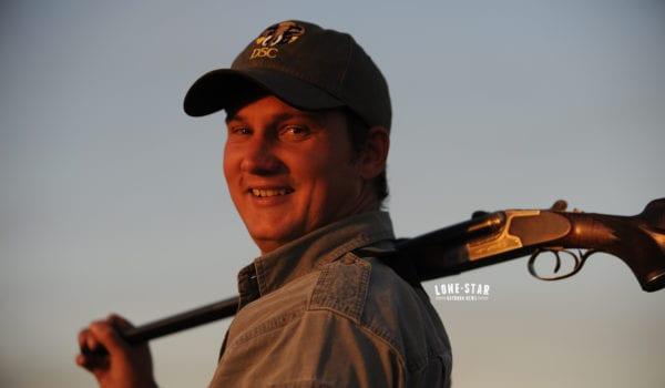 AFRICA HUNT 2011.Hunting in South Africa with Thormahlen & Cochran Safaris.Leeuspruit Safari Camp.Herman Coetzee professional hunter