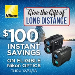 Give the Gift of Long Distance
