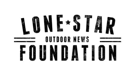 Lone Star Outdoor News Foundation