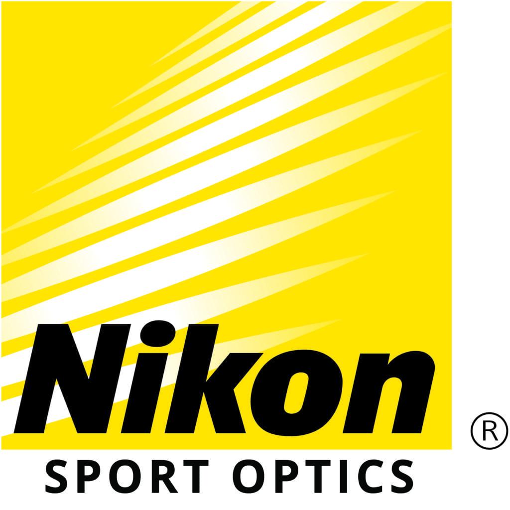 https://www.nikonsportoptics.com/en/index.page